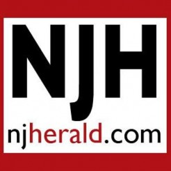 New Jersey Herald article