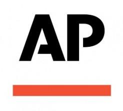 Associated Press article
